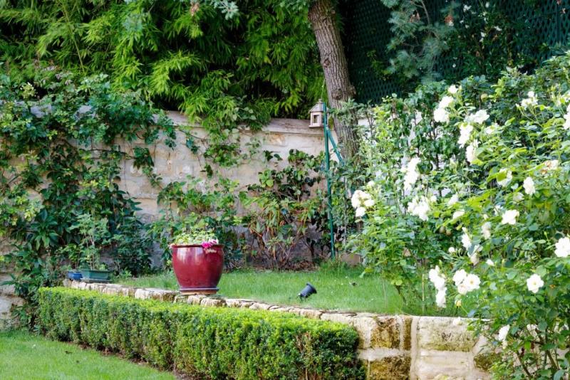 Престижная продажа дом Boulogne-billancourt 4500000€ - Фото 2