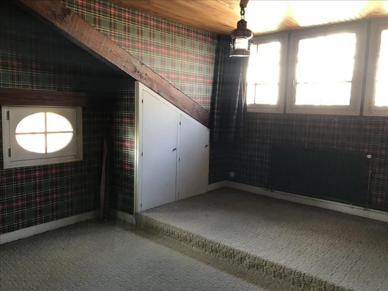 Sale house / villa Onesse et laharie 275000€ - Picture 13