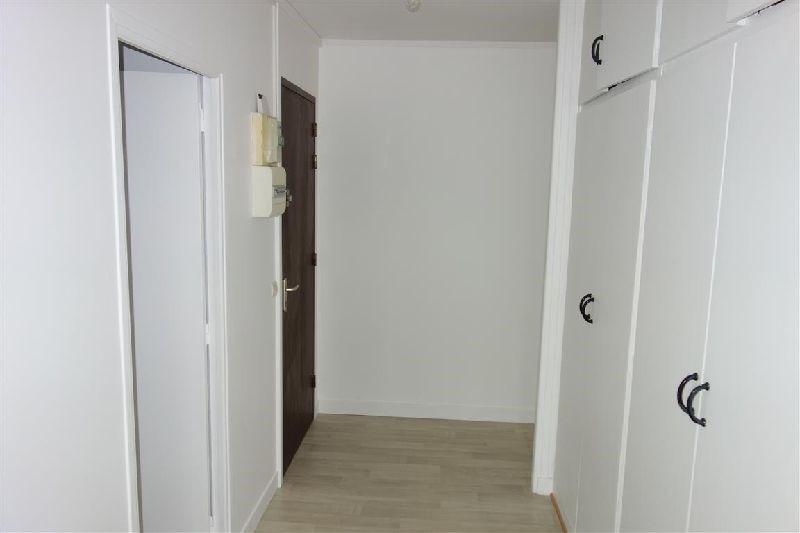Affitto appartamento Ste genevieve des bois 850€ CC - Fotografia 6