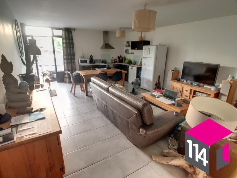 Vente appartement Baillargues 220000€ - Photo 4
