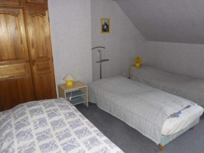 Sale house / villa Lisieux 325000€ - Picture 5