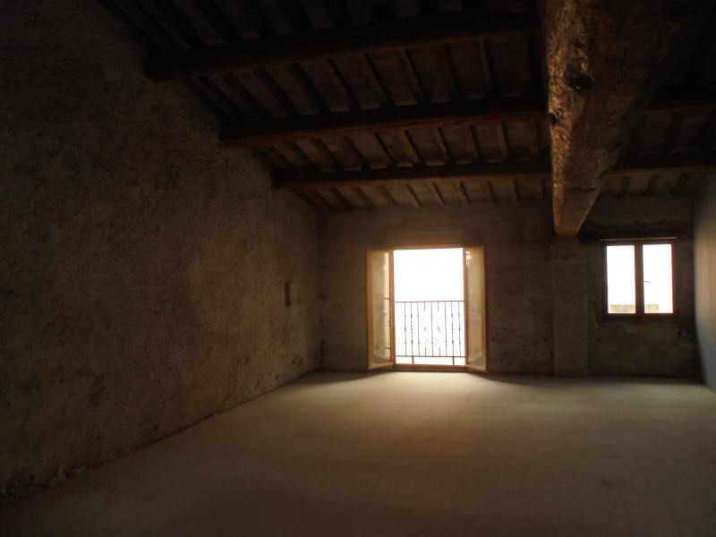 Investment property apartment Lunel 85 000€ - Picture 1