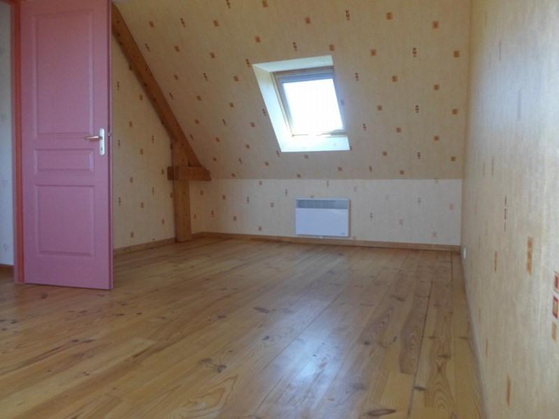 Location maison / villa St germain du pert 690€ +CH - Photo 8