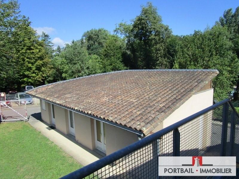 Vente de prestige maison / villa Blaye 816000€ - Photo 6