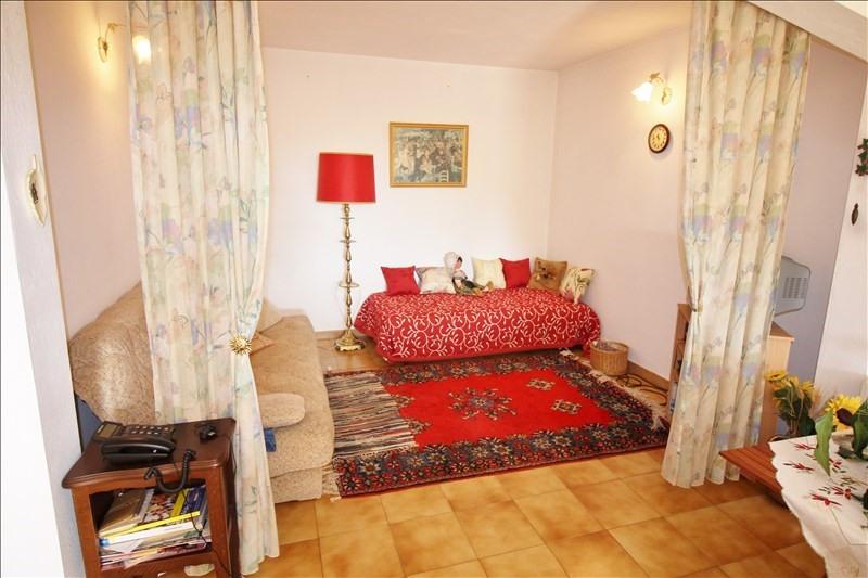 Vente appartement Saint cezaire sur siagne 195000€ - Photo 4
