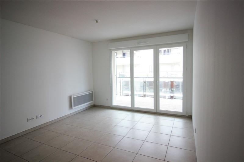 Affitto appartamento Avignon 560€ CC - Fotografia 2