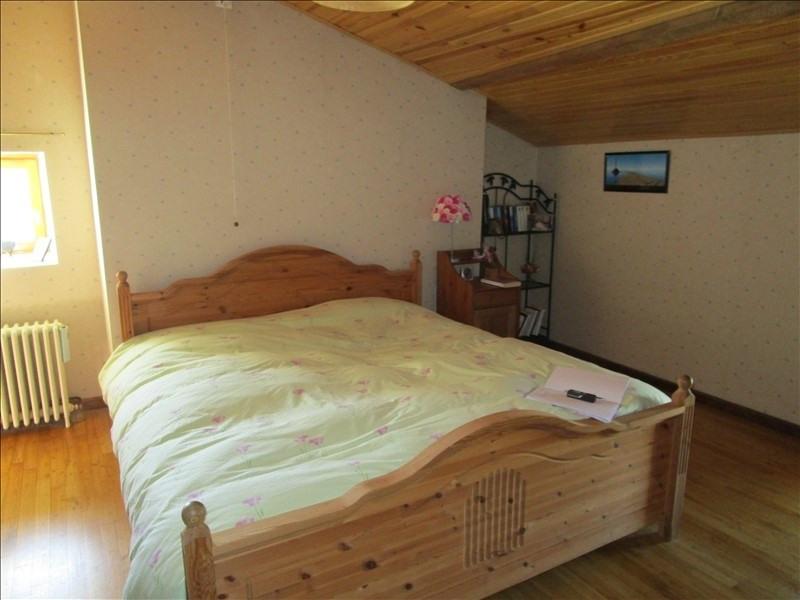 Vente maison / villa Sourzac 262000€ - Photo 4