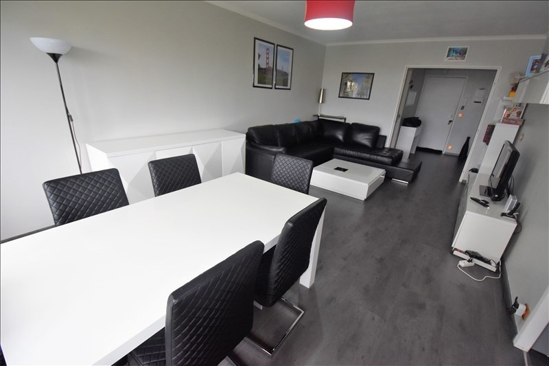 Revenda apartamento Sartrouville 235000€ - Fotografia 2