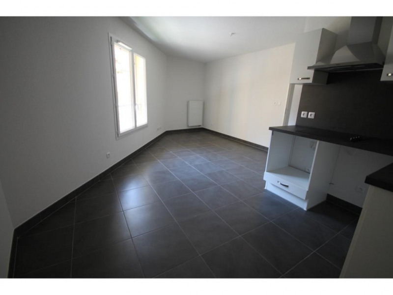 Location appartement Nice 840€ CC - Photo 4
