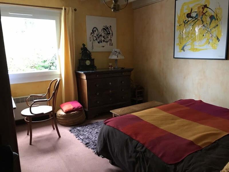 Vente maison / villa St germain sur ay 245575€ - Photo 7