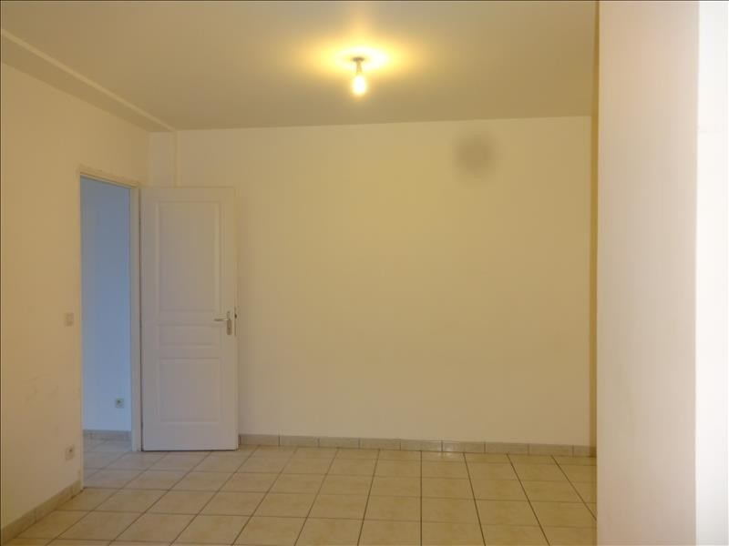 Location appartement Vernon 535€ CC - Photo 2