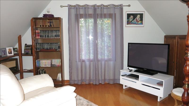 Sale house / villa Boutigny 488000€ - Picture 5