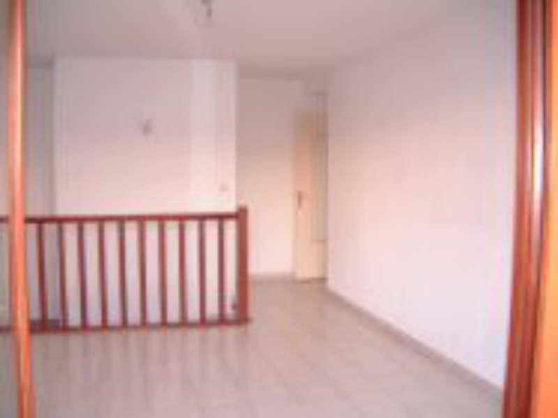 Sale apartment La crau 270 000€ - Picture 3