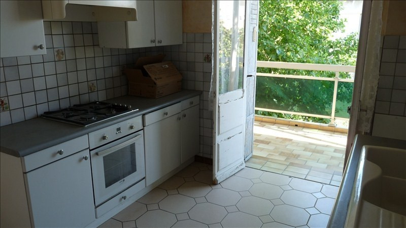 Vente appartement Valence 168 000€ - Photo 6