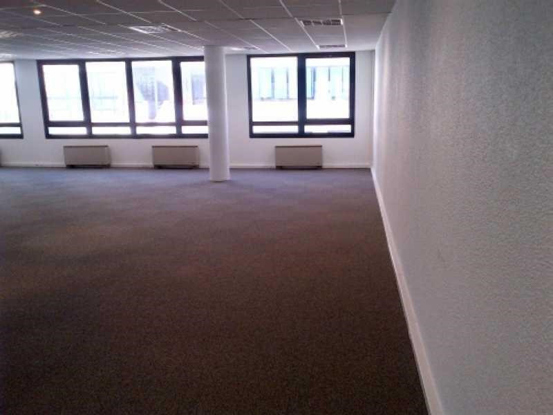 Location Bureau La Plaine Saint Denis 0