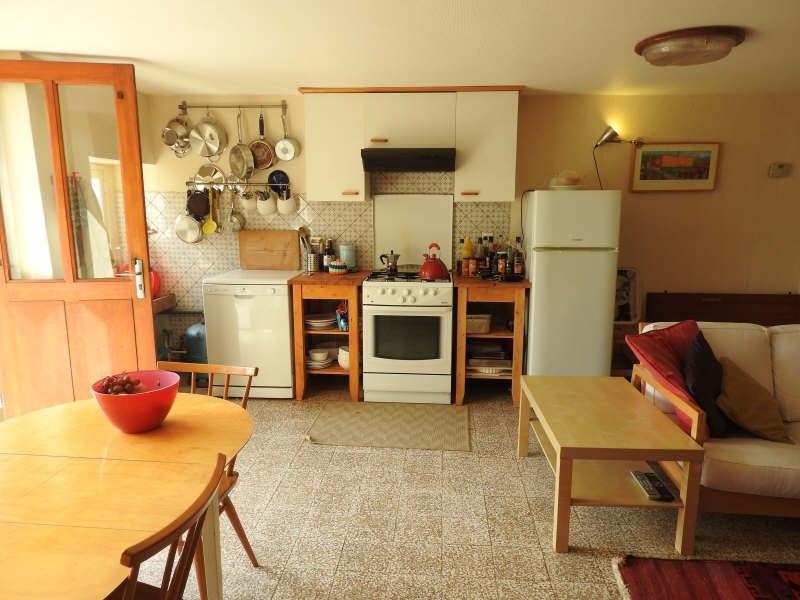 Vente maison / villa Secteur laignes 29500€ - Photo 4