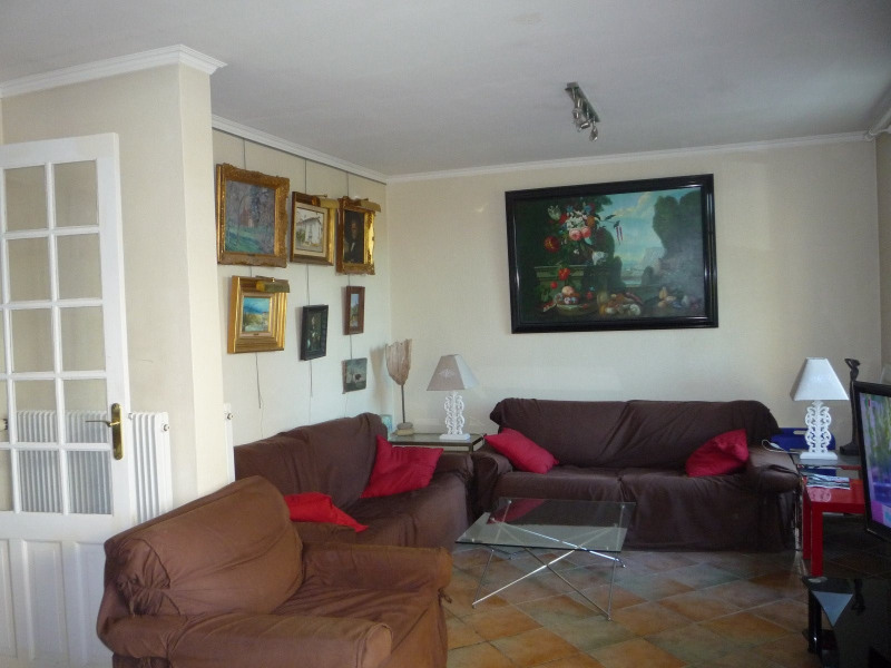 Sale house / villa Les sables d olonne 445 000€ - Picture 3