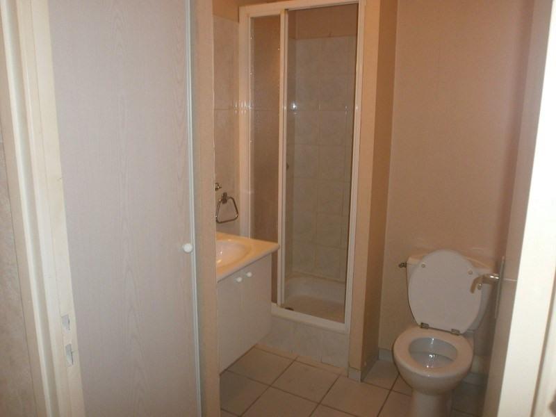 Location appartement Rodez 292€ CC - Photo 2