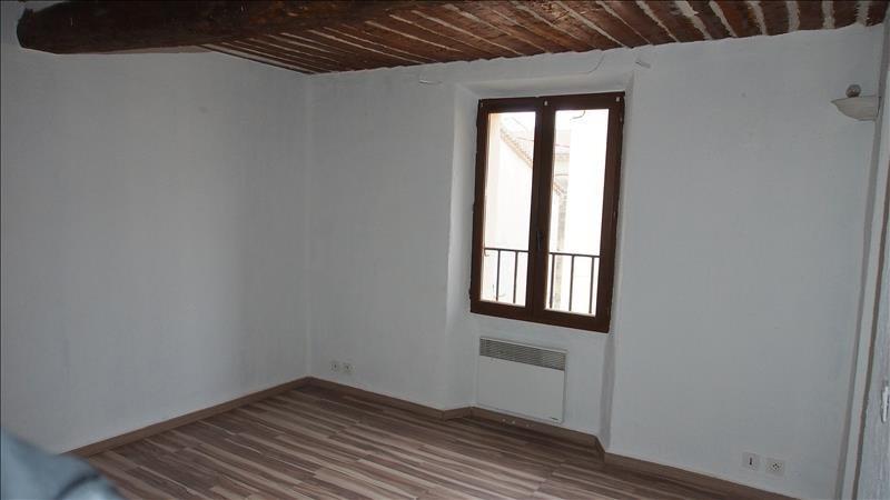 Vente appartement Saint cezaire sur siagne 139500€ - Photo 1