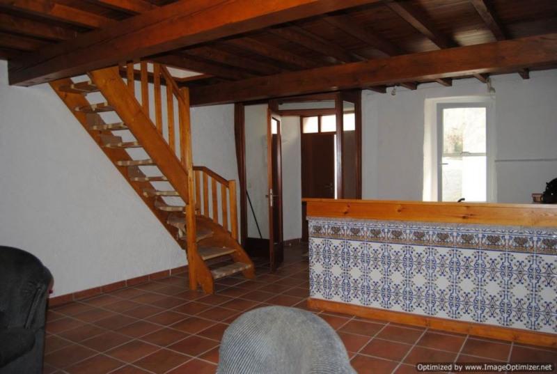 Vente maison / villa Montagne noire 80000€ - Photo 5