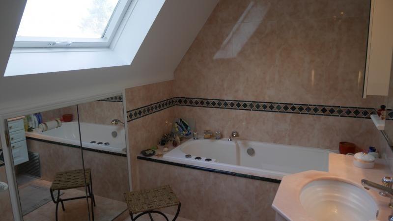 豪宅出售 住宅/别墅 Bry sur marne 1235000€ - 照片 10
