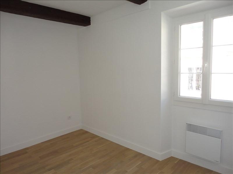 Locação apartamento Toulon 540€ CC - Fotografia 5