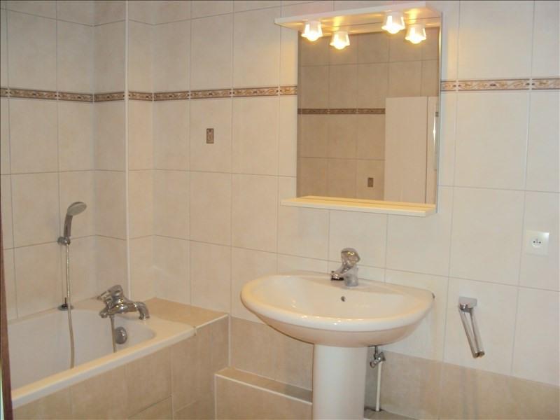 Vente appartement Mulhouse 155000€ - Photo 5