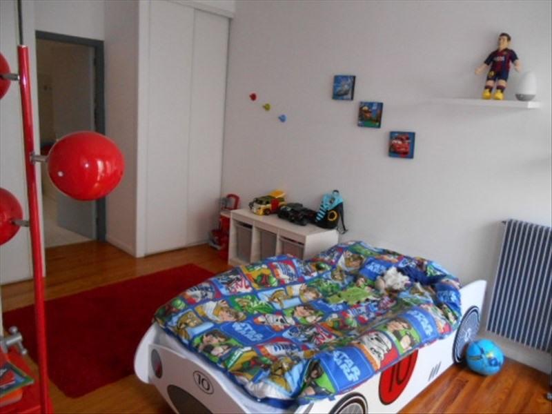 Sale apartment Port vendres 475000€ - Picture 7