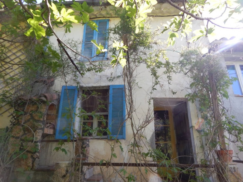 Vente maison / villa Salernes 61000€ - Photo 1