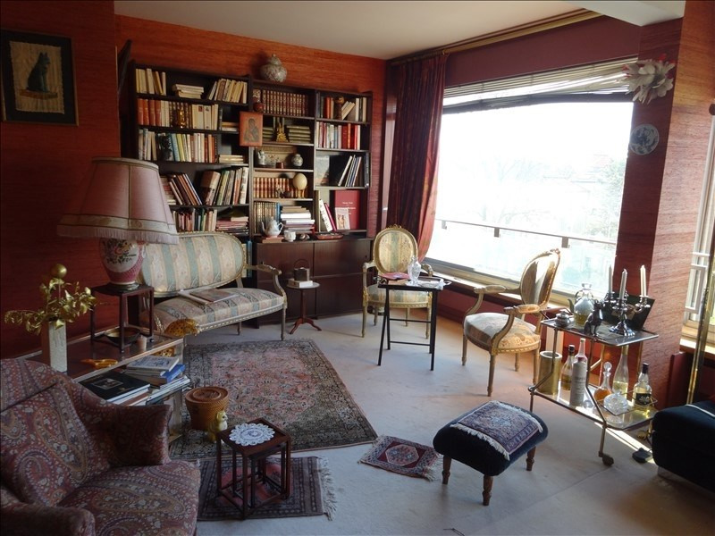 Vente appartement Dijon 128000€ - Photo 8