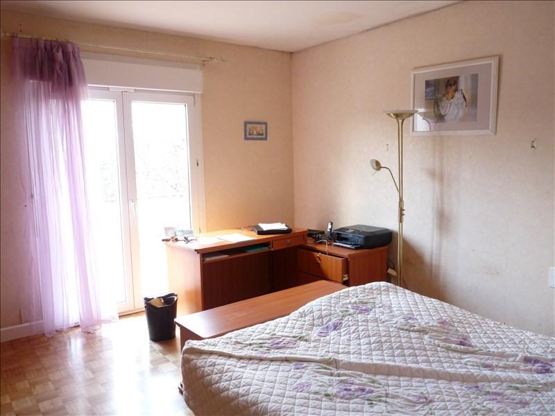 Sale house / villa Ste colombe en bruilhois 168000€ - Picture 4