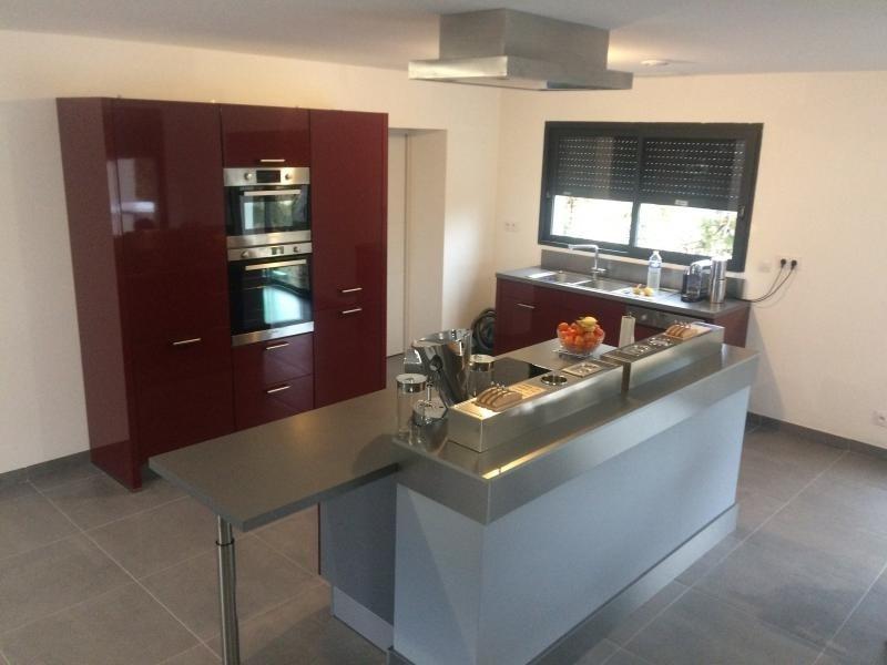 Vente maison / villa Montauban 259860€ - Photo 2