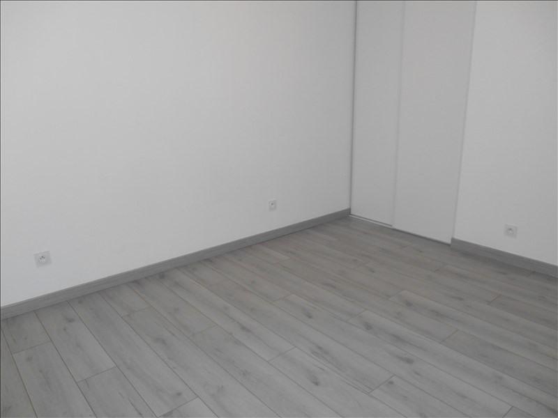 Rental apartment Sainte savine 620€ CC - Picture 5