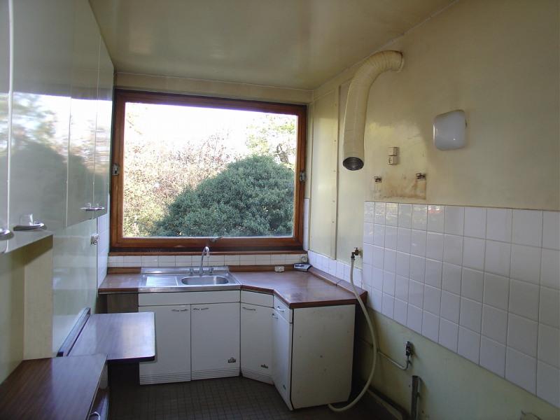 Vente appartement La celle-saint-cloud 248000€ - Photo 2