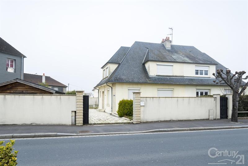 Revenda casa Troarn 195000€ - Fotografia 1