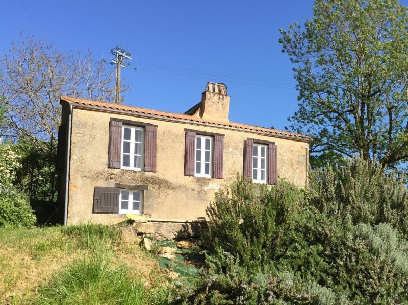Sale house / villa Coux et bigaroque 190 000€ - Picture 3