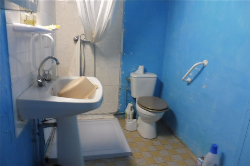 Vente maison / villa Proximite royan 171200€ - Photo 5