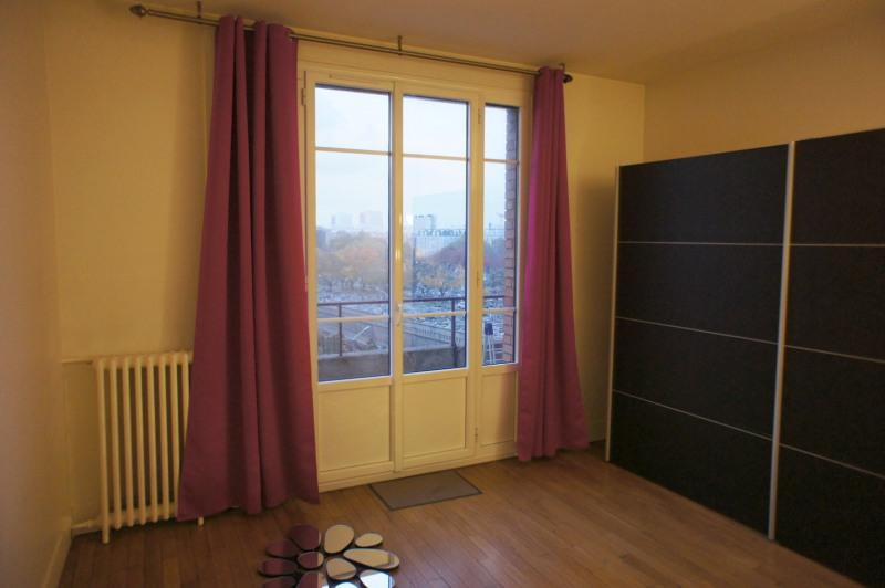 Location appartement Montrouge 760€ CC - Photo 8