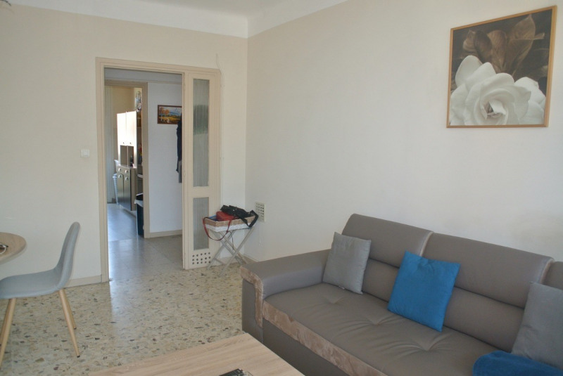 Vente appartement Ajaccio 327000€ - Photo 6