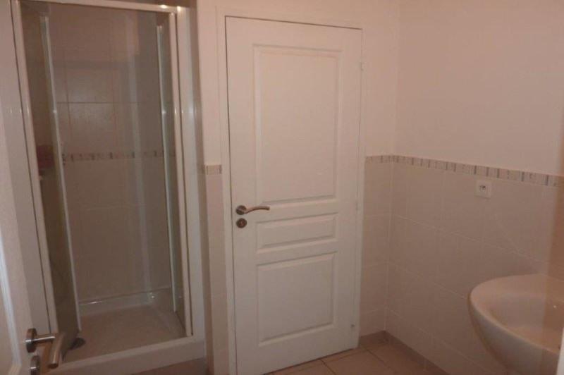 Rental apartment Ajaccio 650€ CC - Picture 5