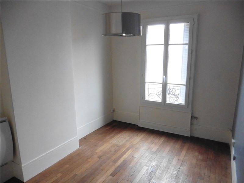 Vente appartement La garenne colombes 540000€ - Photo 5