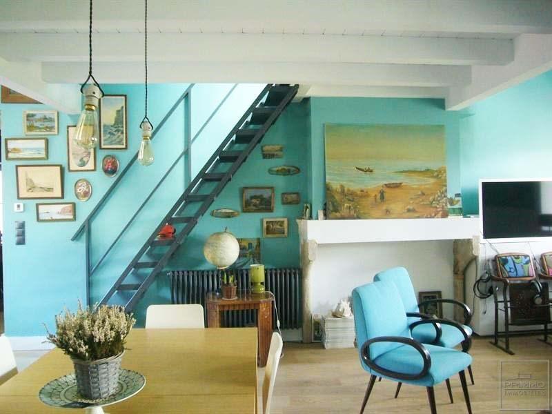 Appartement Saint didier au mont d'or 4 pièces 72.17 m²