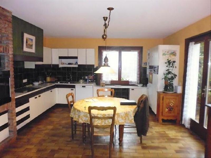 Vente de prestige maison / villa Monnetier mornex 636000€ - Photo 3