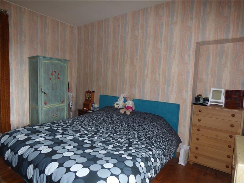 Sale house / villa Treguier 301500€ - Picture 5