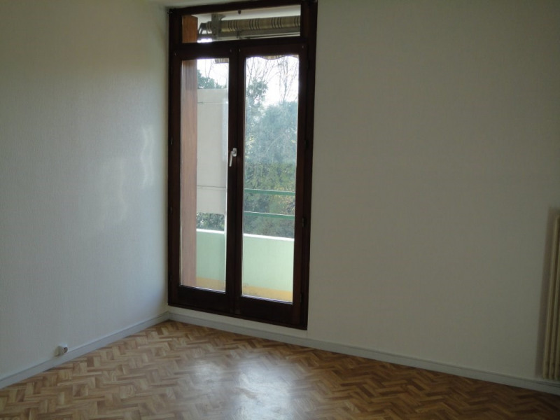 Vente appartement Limoges 59000€ - Photo 6