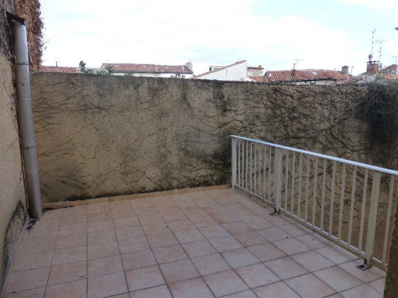 Investment property building Castres 350000€ - Picture 3