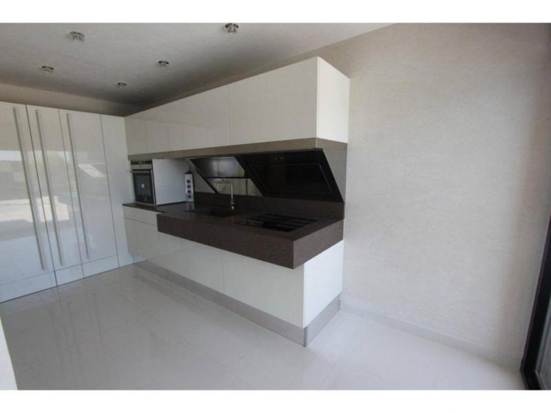 Vente de prestige maison / villa Villefranche-sur-mer 3980000€ - Photo 8
