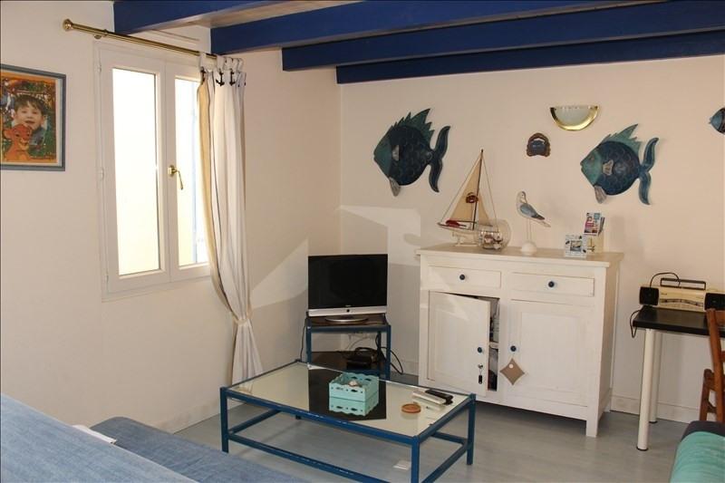 Vente maison / villa Chatelaillon plage 184450€ - Photo 3