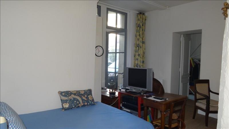 Vente appartement Versailles 297000€ - Photo 3