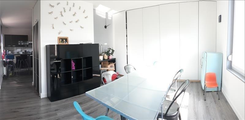 Sale house / villa Biache saint vaast 221500€ - Picture 1
